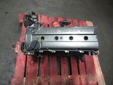 Nissan Ka24de Engine * REBUILD ENGINE *