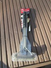 Grilling Tool Set - Brand New!