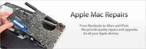 Apple iMac MacBook SUPPORT/UPGRADE/MOT - West Yorkshire