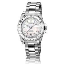 Breil tw0818 manta reloj mujer madre perla acero mejorofertarelojes
