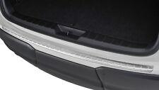 2019 -20 Subaru Ascent Rear Bumper Cover Protector Guard E771SXC010 Step Pad OEM