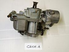Ford 1V Carburettor C6CH.A   Cortina Capri Transit 1.7 V4  CARBY Vergasser