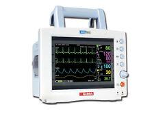 Monitor Multiparametrico Gima BM3 - Veterinaria 33719