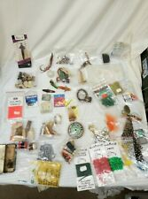 Large Amount of Various Fishing Items. Hooks/Lures etc - See Photos