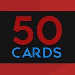 50cardsshop