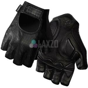 Giro LX Performance Mitts 2019 Durable Road Cycling Gloves Black Small