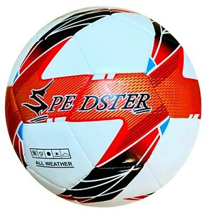 Premier League Football 2020/21 Genuine PU-Leather Quality Football Size 3,4,5