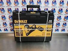 DeWalt DCN694P2 18V XR Li-Ion Metal Connector Nailer 2 x 5.0ah Kit (M)