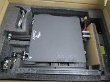 Creality Ender-3 High Precision 3D Printer