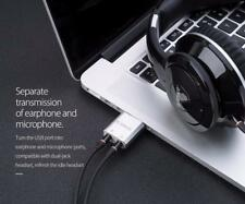 External USB Sound Card for PC Laptop
