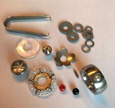 Charlotte Echtschmuck Ringe aus Edelstahl günstig kaufen | eBay