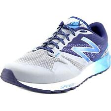 New Balance MT690 Men US 7 4E Gray Running Shoe
