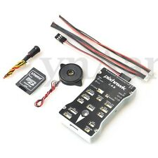 Pixhawk PX4 V2.4.8 32Bit ARM Flight Controller combo RC Quadcopter Multicopter