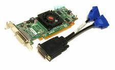 Dell Optiplex 3010 3020 7010 7020 9010 9020 Dual VGA Display Video Graphics Card