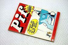 Pif Gadget - 1 numéro au choix entre le 52 et le 99, dont Corto Maltese