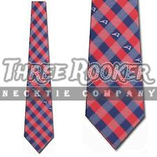 New England Patriots Tie Patriots Neckties Mens Licensed Football Neck Ties NWT