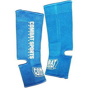 Combat Sports MMA ASW Karate Kickboxing Muay Thai Boxing Ankle Supports