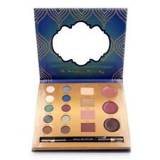 *NIB* Crown Brush Cosmetics Crown Pro NOVA Palette RD4 Authentic