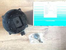 STANDARD MOTOR ETRON COMPONENTS DISTRIBUTOR CAP #D338 CADILLAC CHEVROLET PONTIAC