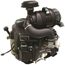 "Kohler V-Twin 23HP Command Pro Engine 1-1/8"" x 4"" #CV680-3045"