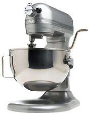 KitchenAid KGH25HOX Professional 5-Quart Stand Mixer 6 colors Brand New