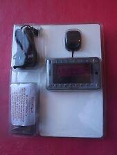 New Delphi SA10085 Roady2 XM Satellite Radio Receiver W/ car Kit