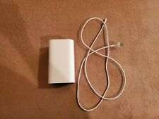 Apple AirPort Time Capsule Wireless Router & NAS 2TB A1470