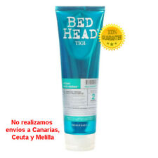 Tigi Bed Head Urban Anti.dotes Recovery Shampoo 250ml