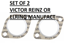 Catalytic Converter Gasket FOR BMW