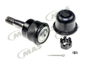 Suspension Ball Joint Front Lower MAS B7025