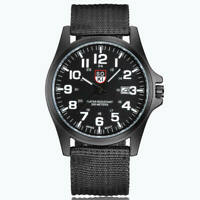 Infantry Military WATCH Army Mens Sport Army Quartz Wrist VARIOUS COLORS