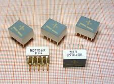 Display indicator LED HD1106R [M1]