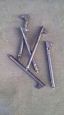 M1 carbine, pin firing - Percussore  (cd. 171)