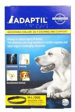 "Adaptil Calming Collar for Medium & Large Dogs (27.5"")"