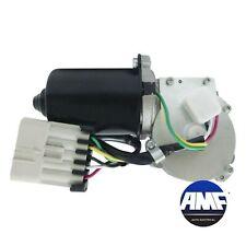 New Windshield Wiper Motor for All Volvo Semis VN series - WPM8025