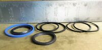 Trend Tool Inc - Seal Replacement Parts Kit for Backhoe - P/N:BJI-A43296 (NOS)