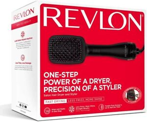 REVLON Pro Collection Salon One Step Hair Dryer and Styler RRP £60