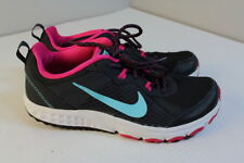 Nike Wild Trail Shoes Women Size 8.5 (Not Original insole)