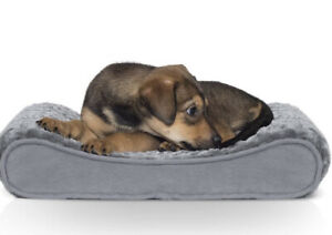 New pet bed, dog bed Size Small