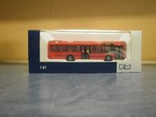 Rietze Stadtbus Mercedes-Benz O 405 N2 KVG Kiel 75203