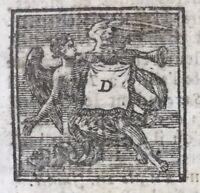 Gazette d'Utrecht 1758 Russie Turquie Lieczan Allemagne Vienne Dahlen Londres