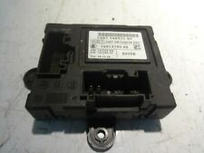 FORD MONDEO MK4 07-11 DRIVER SIDE FRONT DOOR MODULE 7G9T-14B533-BF 7G9T14B533BF
