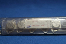 Linear Technology Corp LT1085 MK  5 pieces new
