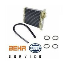 For Volvo C70 S70 V70 850 Heater Core BEHR OEM w/ 4 Genuine O-Rings