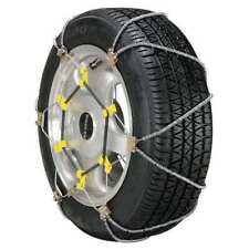 PEERLESS SZ339 Tire Chain,Passenger,PR