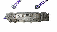 Renault Laguna II 2.0 IDE F5R700 Engine Rocker Cover Breather 7700111492