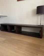 Used TV desk 2019