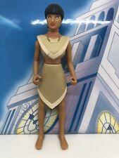 RARE Disney Princess Pocahontas Figure Toy Nakoma Friend