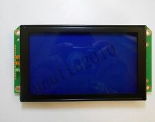 1pc PWS6500S-S LCD display