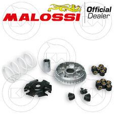 VARIATORE MALOSSI MULTIVAR 2000 PIAGGIO LIBERTY 200cc